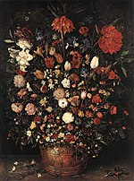 Jan Brueghel (I) - The Great Bouquet - WGA03597.jpg