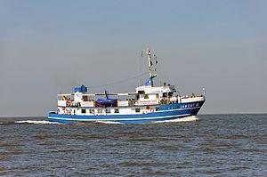 Jan Cux II (ship, 1978) 2012-by-RaBoe 12.jpg