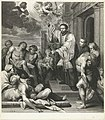 Jan Edelinck - Charles Borromée.jpg