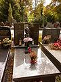 Jan Kociniak grób.jpg