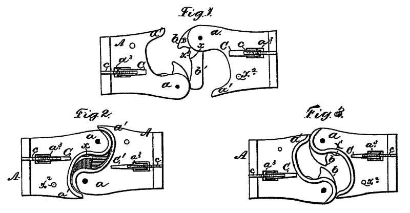 File:Janney coupler drawing.png