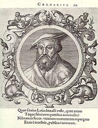 Janus Cornarius.jpg
