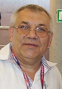Janusz Zarenkiewicz.jpg
