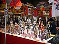 Japan Expo Sud - Ambiances - 2012-03-04- P1350630.jpg