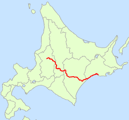 Japan National Route 38 Map.png