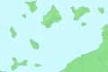 Japan ShiwakuShotou Map Chikei.png