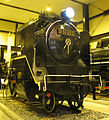 Japanese-national-railways-D51-603-20111212.jpg