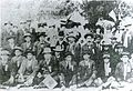 Japanese immigrants in Sonora.jpg