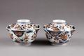 Japanska skålar - Hallwylska museet - 96003.tif