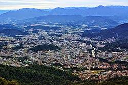 Jaraguá do Sul Landscape.jpg