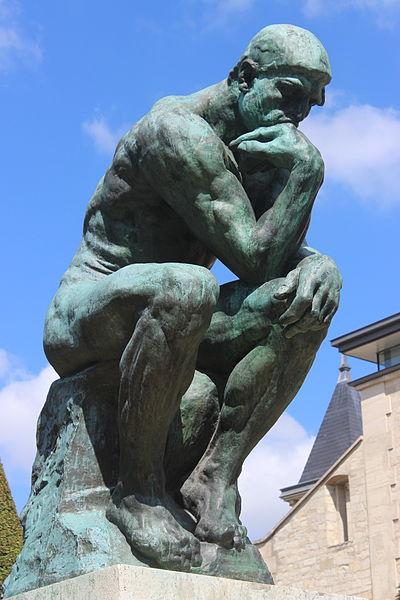 File:Jardín Musée Rodin Pensador 01.JPG