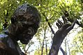 Jardín Rodin Pierre de Wissant 04.JPG