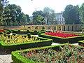 Jardim do Cerco - Mafra - Portugal (1727440257).jpg
