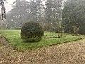 Jardin de la Tour de Sermenaz en janvier 2021.jpg