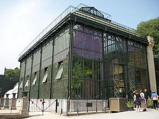 File jardin des plantes paris serre de l 39 histoire des Histoire des jardins wikipedia