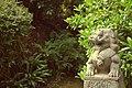 Jardins Botaniques de Vauville.jpg