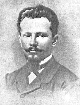 Jarosław Dąbrowski - Image: Jaroslaw Dabrowski