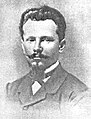 Jaroslaw Dabrowski.jpg