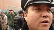 Jasmine_Revolution_in_China_-_Beijing_11_02_20_police.jpg