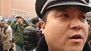 Jasmine_Revolution_in_China_-_Beijing_11_02_20_police.jpg