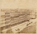 Jay Dearborn Edwards 500 block Canal St 1859.jpg