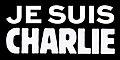Je suis Charlie (15610499803).jpg