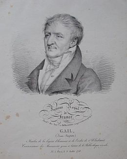 Jean-Baptiste Gail by Julien-Léopold Boilly.jpg