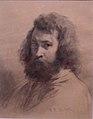 Jean-François Millet (1814-1875).jpg