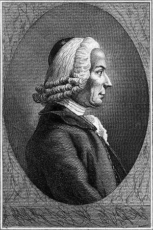 Jean-François Du Bellay du Resnel - Jean-François Du Bellay du Resnel