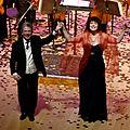 Jean-Paul Fouchécourt & Jennifer Larmore Lyon 2013.jpg
