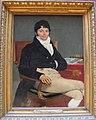 Jean-auguste-dominique ingres, philibert rivière, 1804-1805.JPG