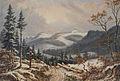 Jean Nicolas Karth-Vosges en hiver.jpg