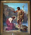 Jean le baptiste et Jésus 0152.jpg