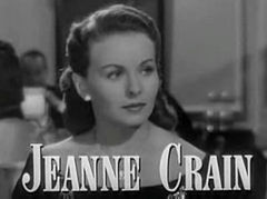 Jeanne Crain in A Letter to Three Wives trailer.jpg