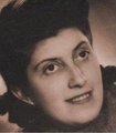 Jeanne Maurier (Brousse) circa 1942.png