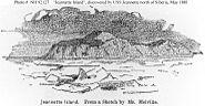 Jeannette Island;h92127