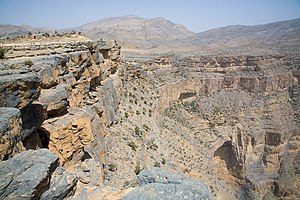 Jebel Shams (2).jpg