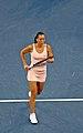 Jelena Jankovic, US Open 2007.jpg