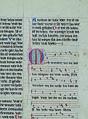 Jenaer Liederhandschrift - 2.jpg