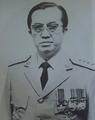Jenderal TNI Makmun Murod.png