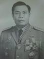 Jenderal TNI Maraden Panggabean.png
