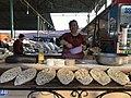 Jengyalav hats maker at Stepanakert, Artsakh (Nagorno-Kharabakh).jpg