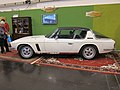 Jensen Interceptor (26972839649).jpg