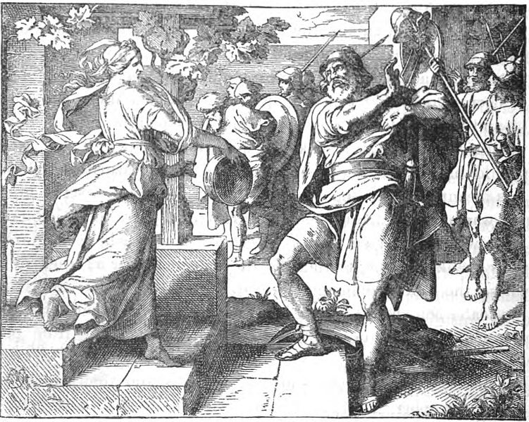 File:Jephthah meets his daughter.jpg