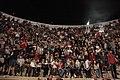 Jerash Festival 2018 41.jpg