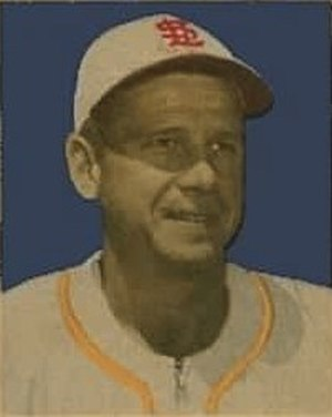 Jerry Priddy - Priddy's 1949 Bowman Gum baseball card