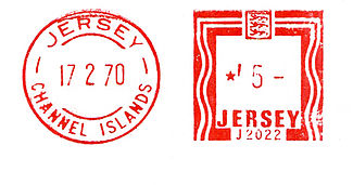 Jersey stamp type A3.jpg