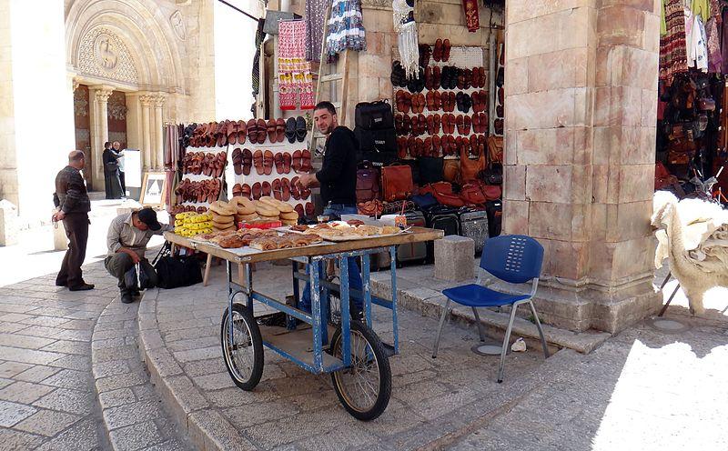 File:Jerusalem (31410771914).jpg