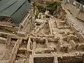Jerusalem - Saindo pelo Portão Dung P1120483 (6992973348).jpg