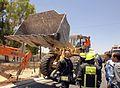 Jerusalem Terrorist Attack on 2 July 2008 6.jpg